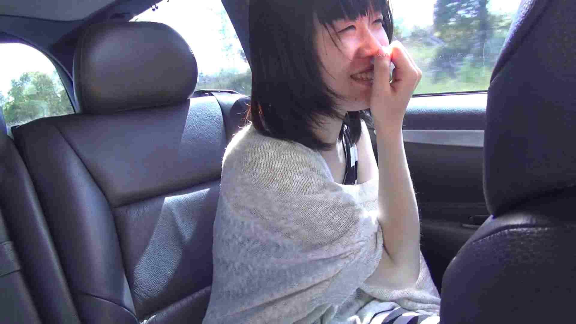 【母の時・01】インタビュー→とびっこ ギャルのエロ生活 盗み撮り動画キャプチャ 52連発 43