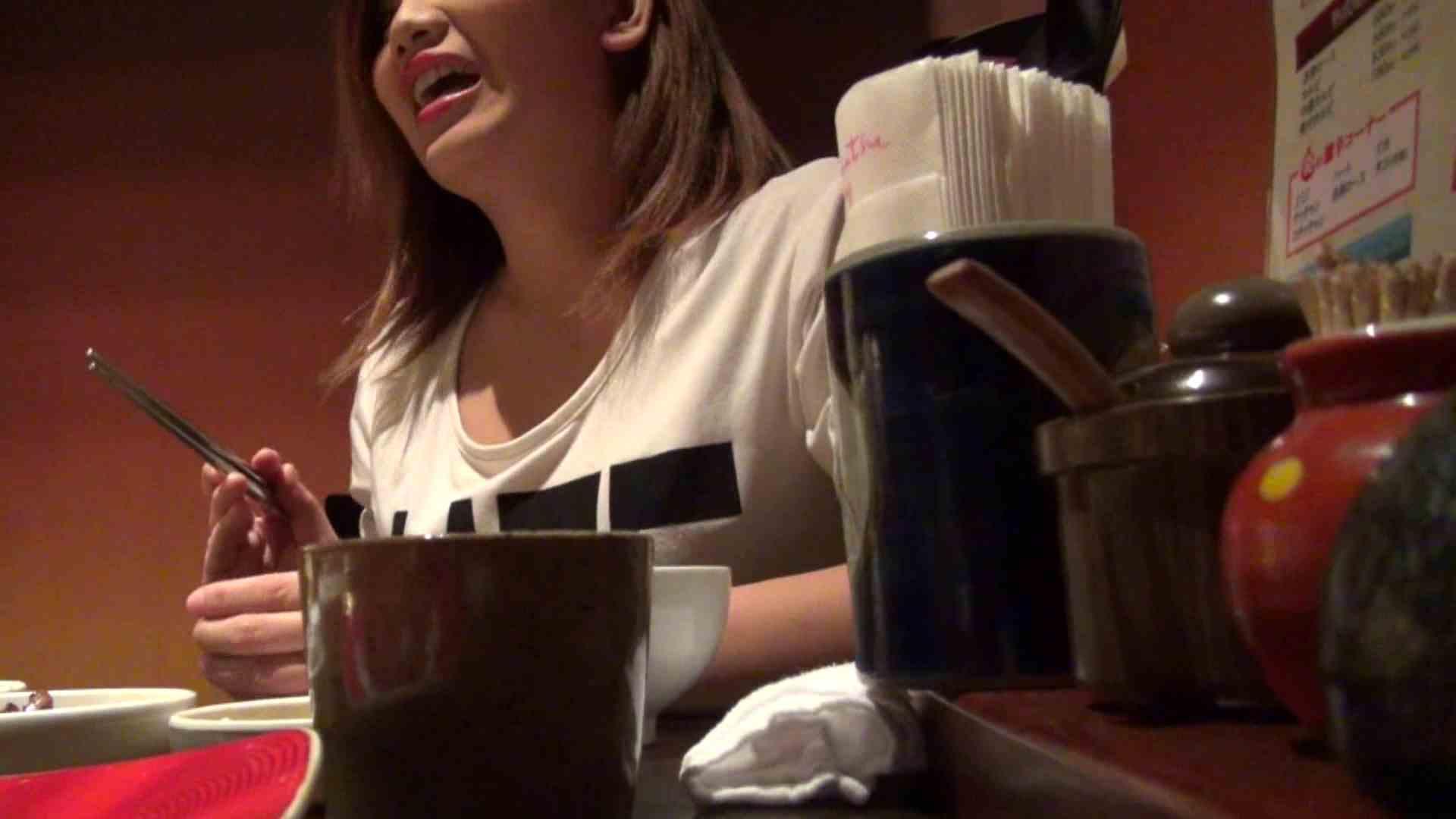 【出会い01】大助さんMちゃんと食事会 友人  54連発 28