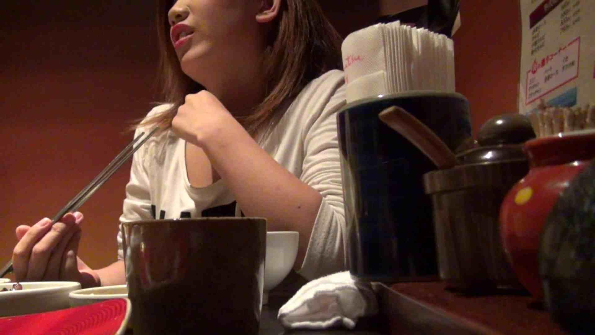 【出会い01】大助さんMちゃんと食事会 友人  54連発 30