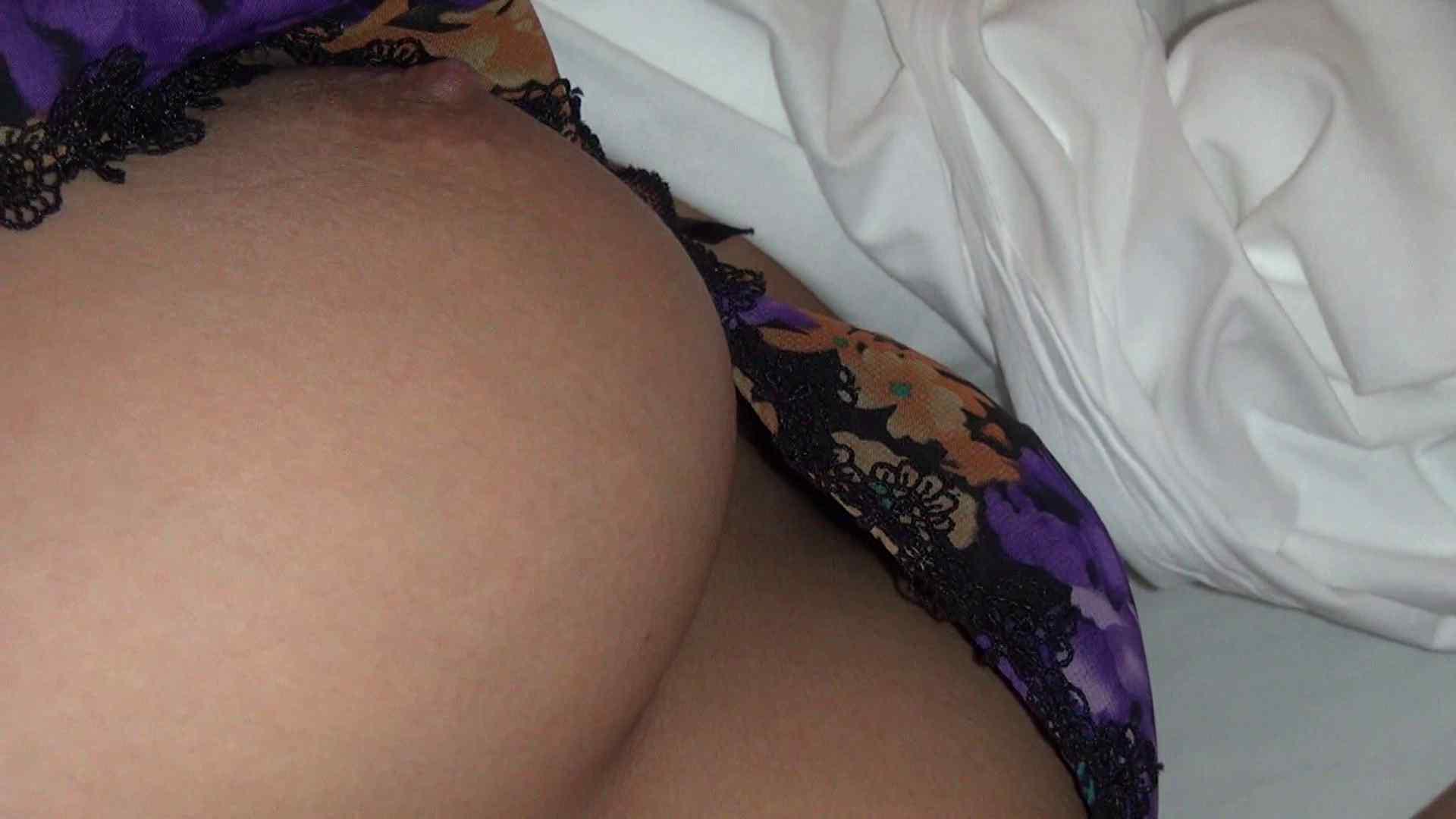 【出会い02】夢見になったのを確認後、大助さんから参加OKの電話をもらいました。 ホテル  86連発 60