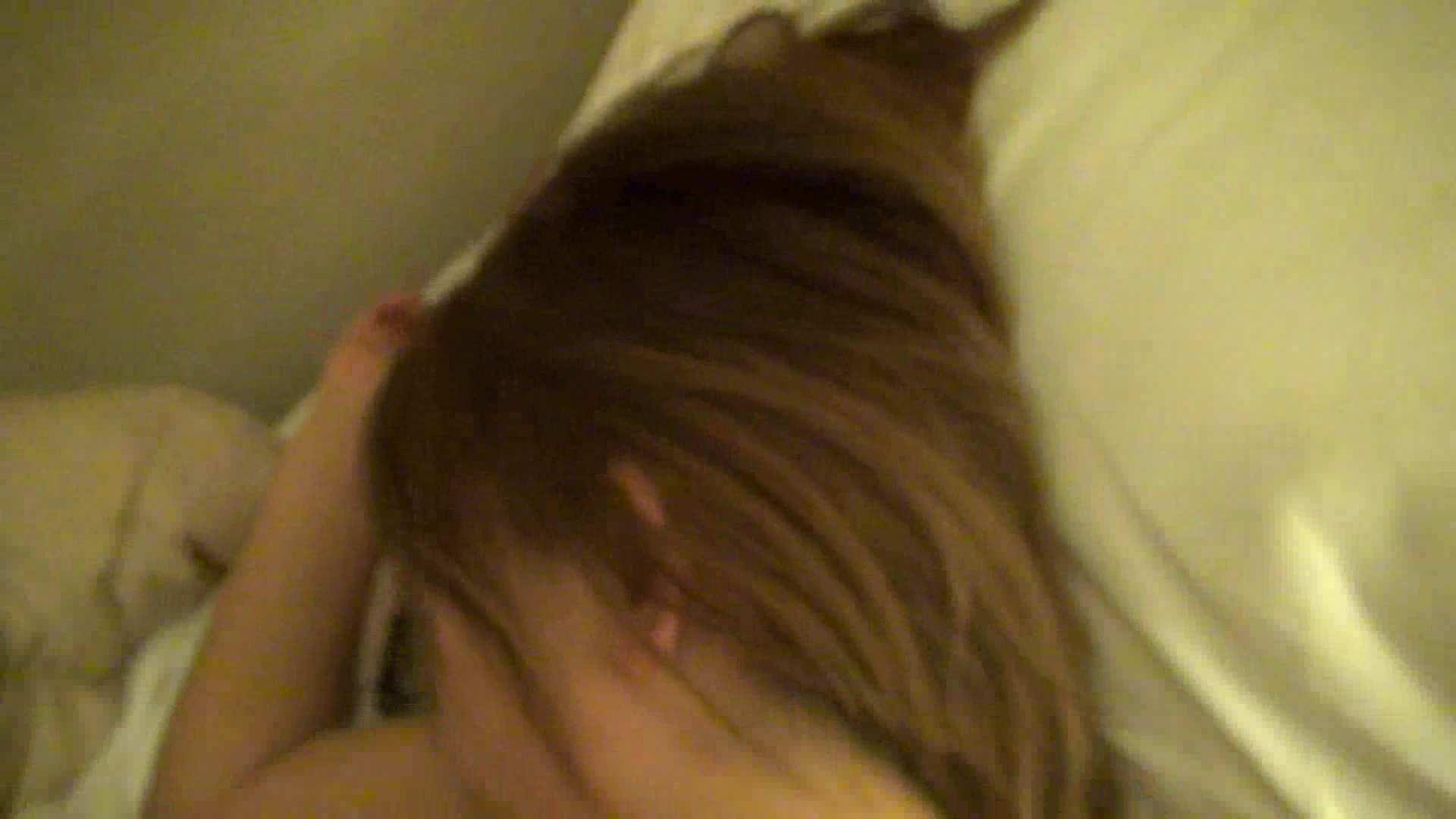 【出会い02】夢見になったのを確認後、大助さんから参加OKの電話をもらいました。 ホテル  86連発 86