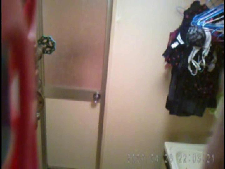 父親が自宅で嬢の入浴を4年間にわたって盗撮した映像が流出 脱衣所 | 盗撮  77連発 55