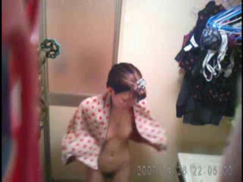 父親が自宅で嬢の入浴を4年間にわたって盗撮した映像が流出 ギャル入浴 オマンコ無修正動画無料 77連発 62