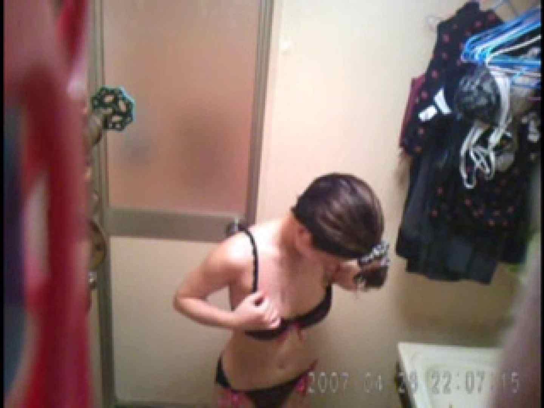 父親が自宅で嬢の入浴を4年間にわたって盗撮した映像が流出 ギャル入浴 オマンコ無修正動画無料 77連発 68