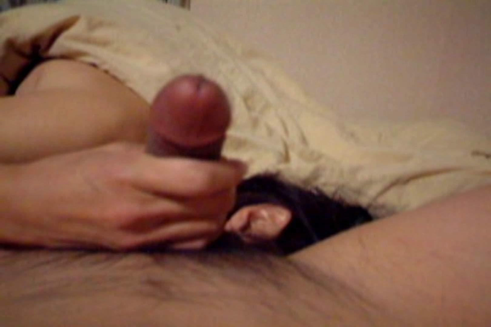 ウイルス流出 上野ゆり子バツ1のフェラ動画 フェラ ワレメ無修正動画無料 39連発 35