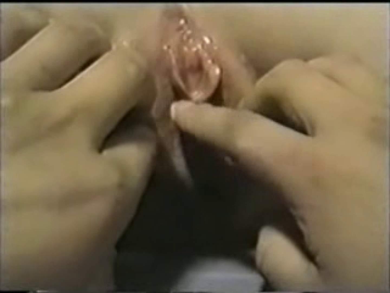 ウイルス流出 夫婦のアナルセックス流出 SEX ぱこり動画紹介 82連発 23