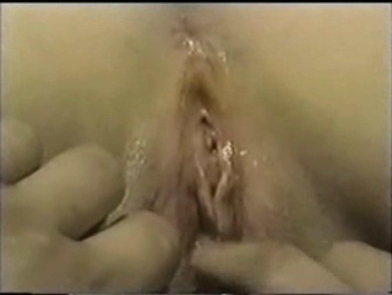 ウイルス流出 夫婦のアナルセックス流出 アナル  82連発 36