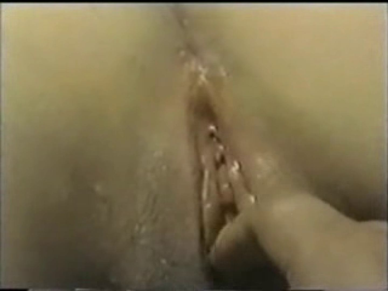 ウイルス流出 夫婦のアナルセックス流出 SEX ぱこり動画紹介 82連発 43