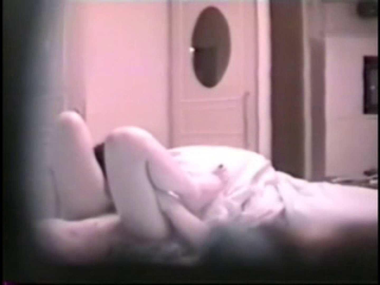 素人投稿された デリヘル嬢 投稿 AV無料 47連発 11