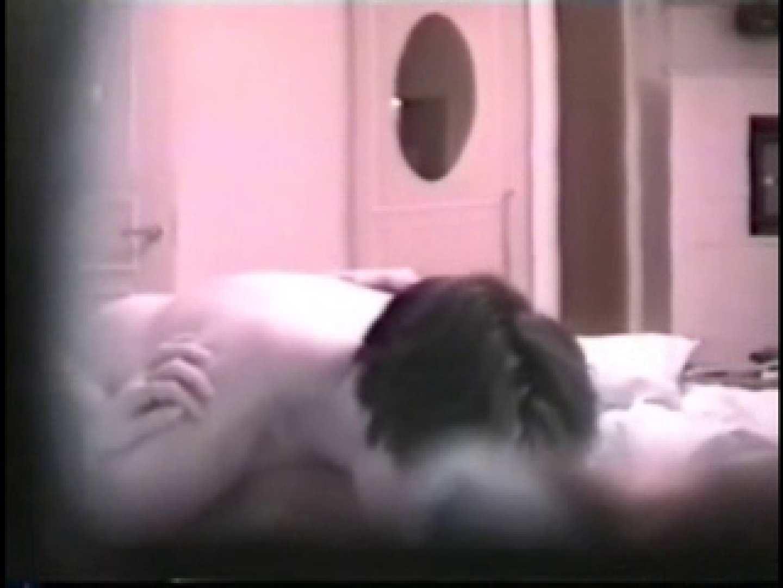 素人投稿された デリヘル嬢 素人 オメコ動画キャプチャ 47連発 26
