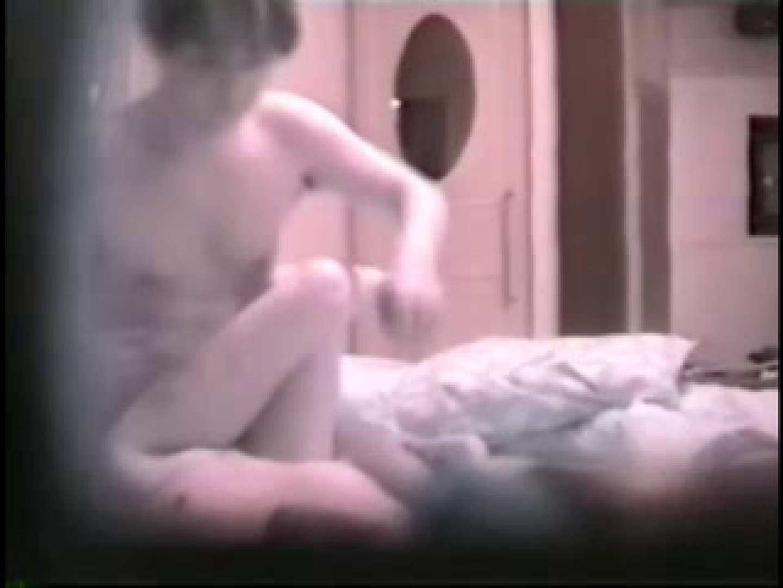 素人投稿された デリヘル嬢 企画  47連発 28