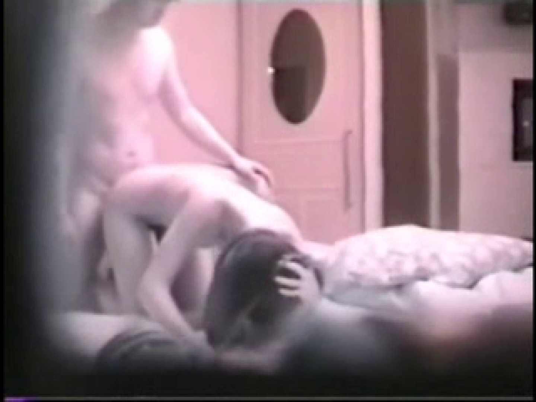 素人投稿された デリヘル嬢 企画 | 性器  47連発 33