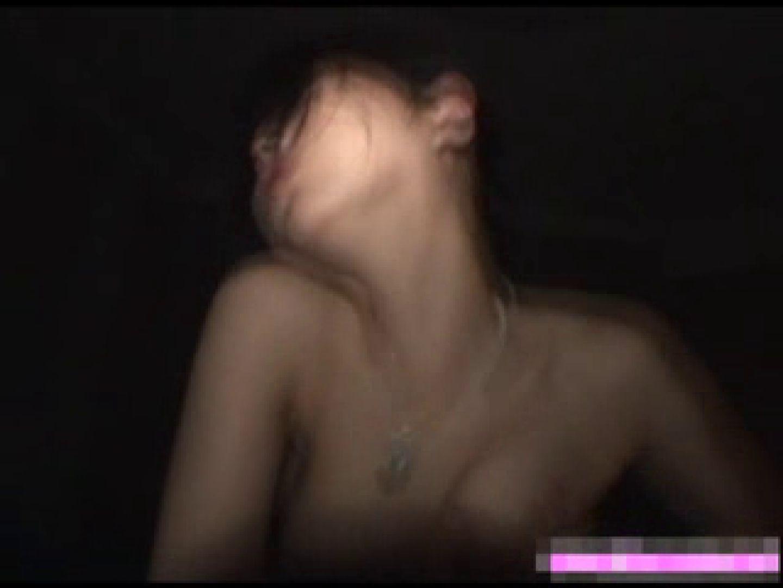 無料アダルト動画:SEX中毒のユミちゃん:大奥