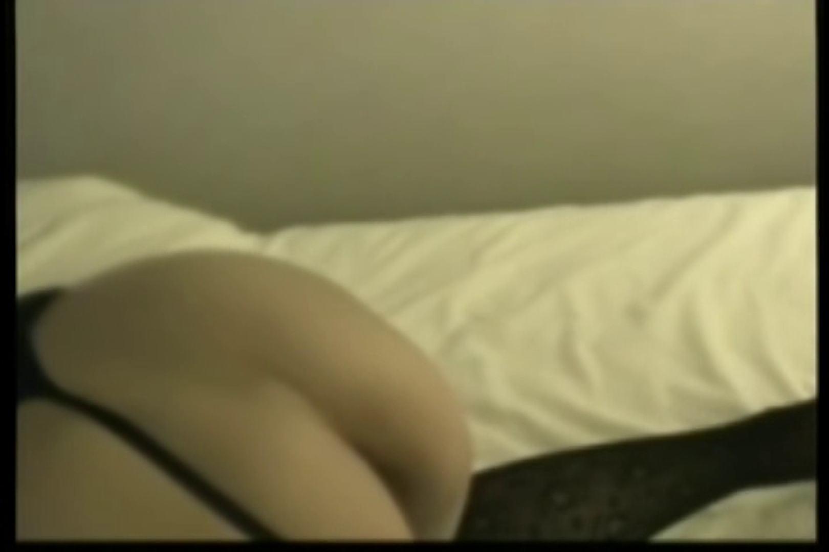 無料アダルト動画:43歳熟女なセフレ:大奥