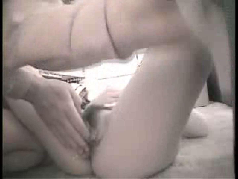 大学教授がワンボックスカーで援助しちゃいました。vol.11 性器 ヌード画像 95連発 64