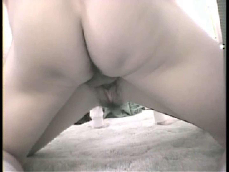 大学教授がワンボックスカーで援助しちゃいました。vol.11 無修正マンコ セックス無修正動画無料 95連発 83