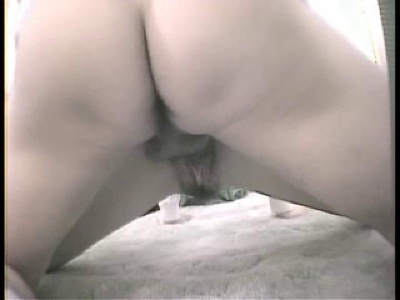 大学教授がワンボックスカーで援助しちゃいました。vol.11 OLのエロ生活 | 車  95連発 86