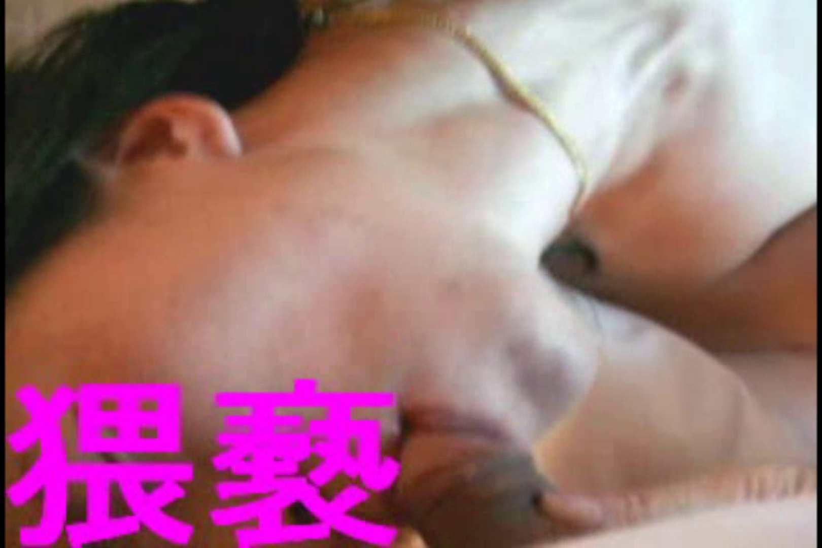 変態夫婦の妻の変態オナニー 素人 セックス無修正動画無料 43連発 37