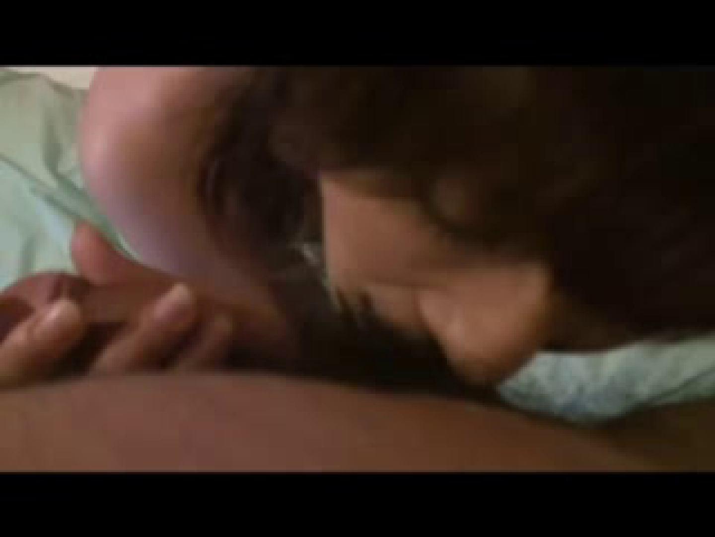 援助名作シリーズ バツイチの32才 本番 セックス無修正動画無料 32連発 7