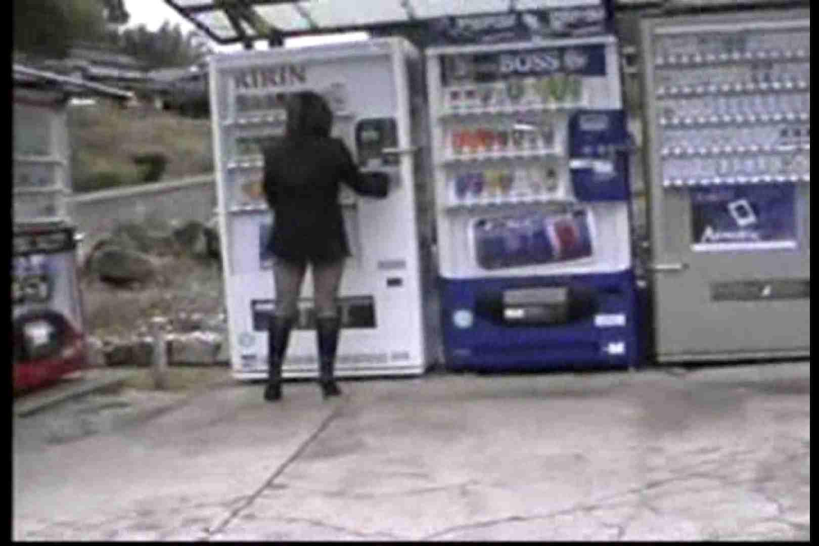 美熟女の野外露出プレイ2 熟女のエロ生活  103連発 22