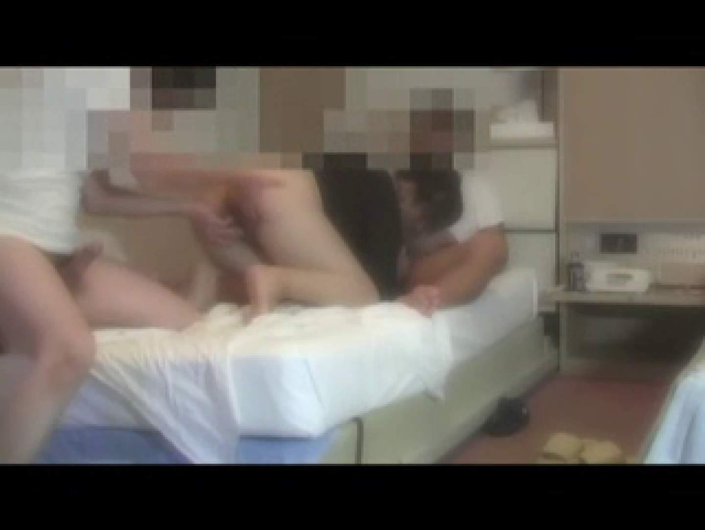 変態2名の人妻調教記 其の十 便器 性交動画流出 56連発 14