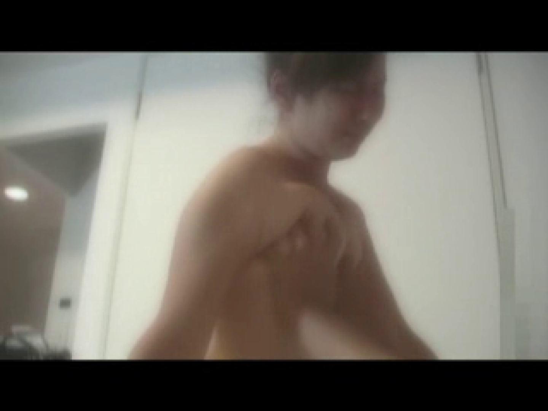 変態2名の人妻調教記 其の十 性欲   人妻のエロ生活  56連発 22