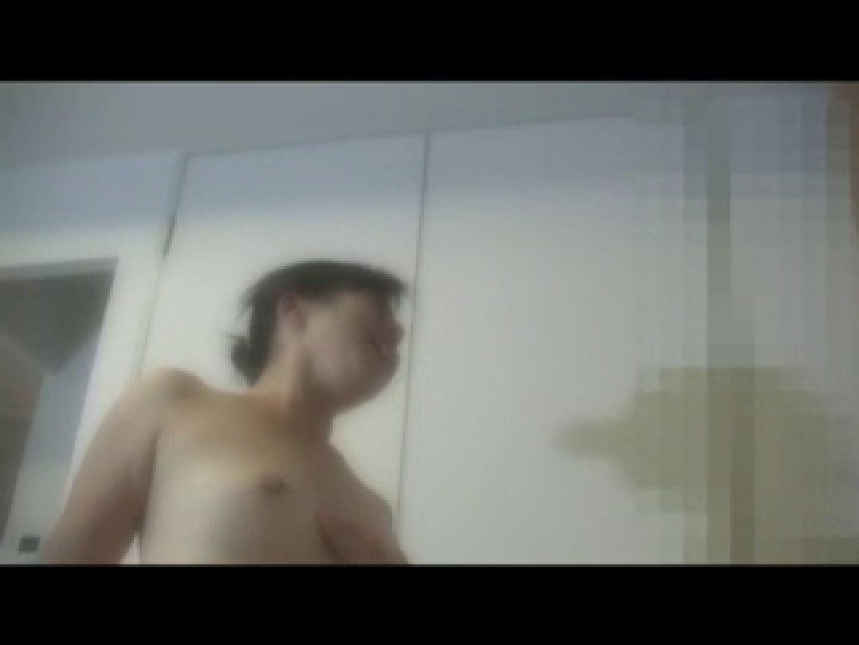 変態2名の人妻調教記 其の十 便器 性交動画流出 56連発 23