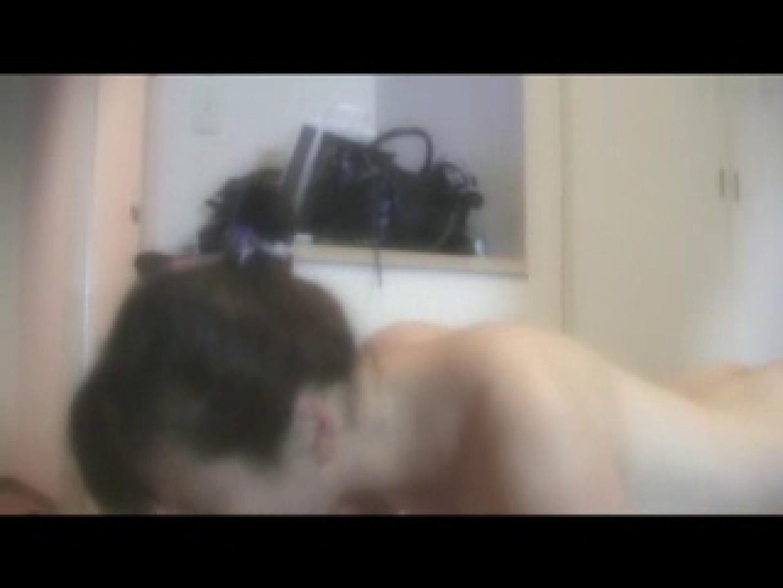 変態2名の人妻調教記 其の十 便器 性交動画流出 56連発 47