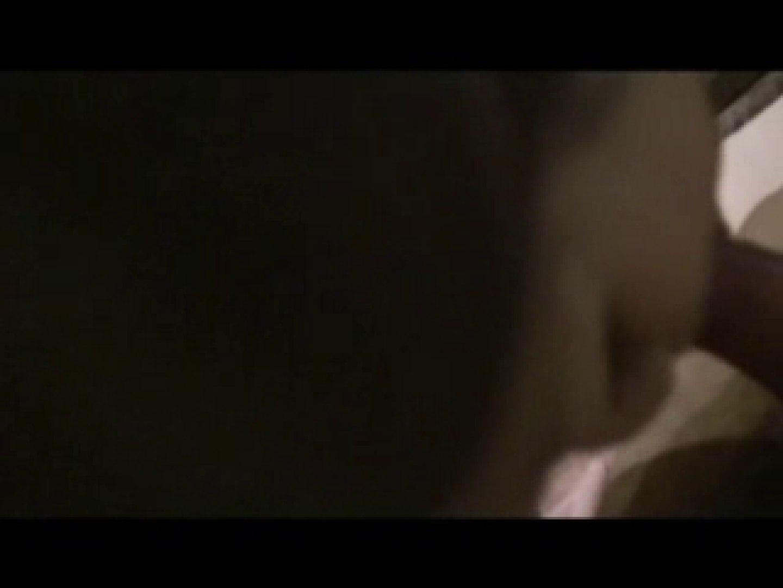 援助名作シリーズ 20才の風俗嬢 喘ぎ 濡れ場動画紹介 38連発 22
