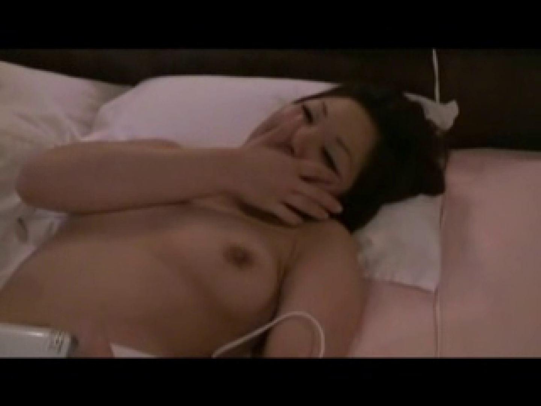 援助名作シリーズ 20才の風俗嬢 お尻   名作  38連発 37
