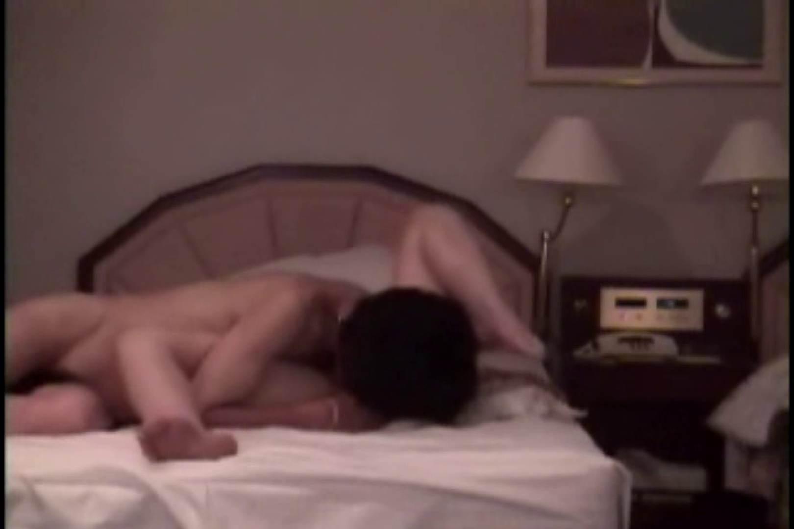 ホテルに抱かれに来る美熟女 卑猥  98連発 15