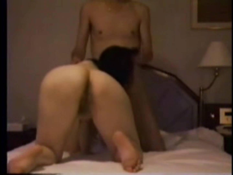 ホテルに抱かれに来る美熟女3 卑猥 オマンコ動画キャプチャ 64連発 38