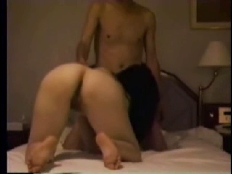 ホテルに抱かれに来る美熟女3 卑猥 オマンコ動画キャプチャ 64連発 41