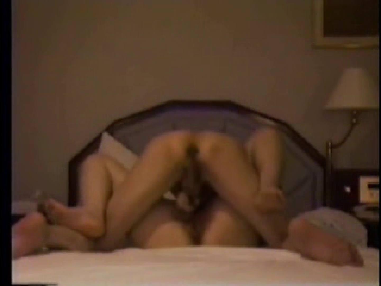 ホテルに抱かれに来る美熟女3 卑猥 オマンコ動画キャプチャ 64連発 56