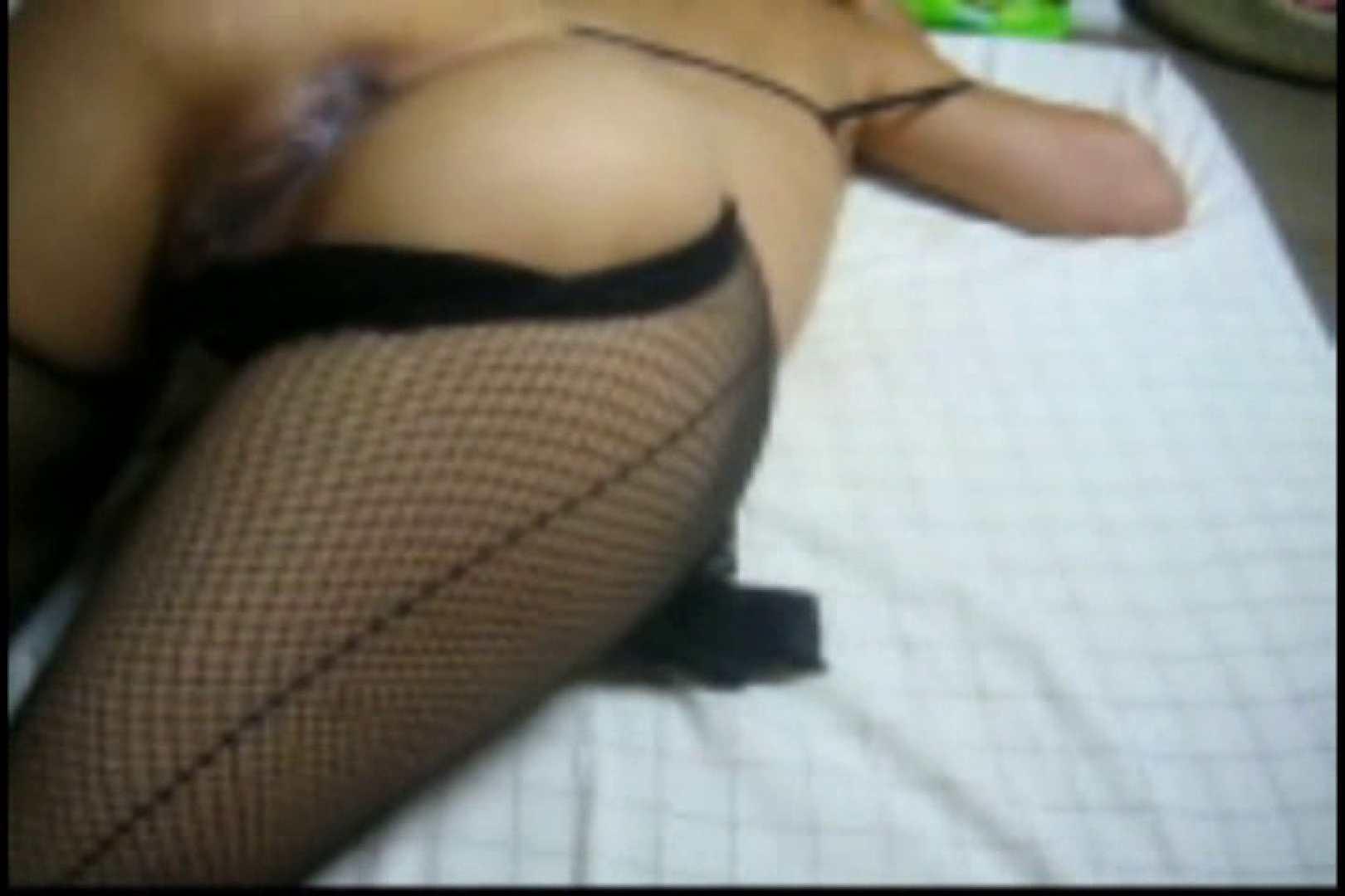 綺麗なホステスの彼女をハメ撮り バイブ | フェラ  110連発 67