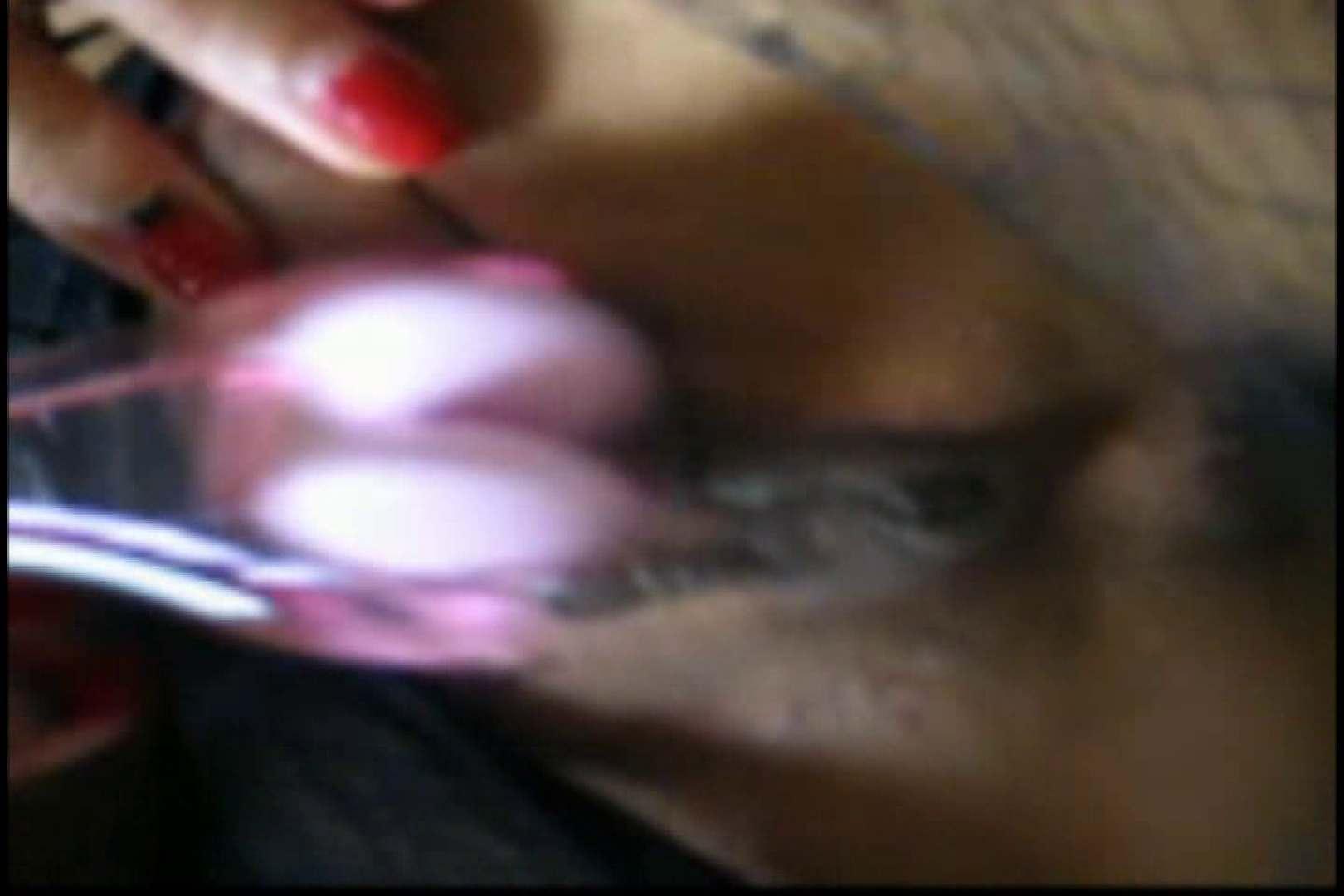 綺麗なホステスの彼女をハメ撮り バイブ | フェラ  110連発 109