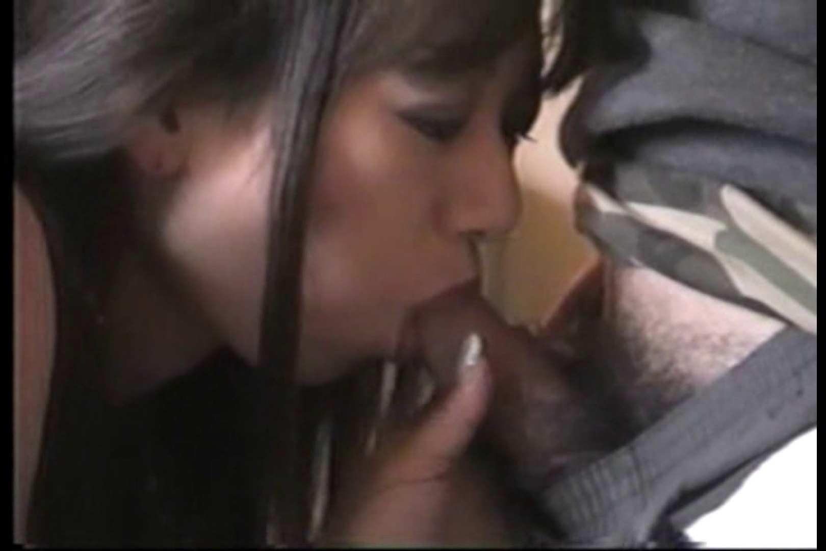 美熟女さんと単独男性2名と 熟女のエロ生活   ホテル  110連発 91