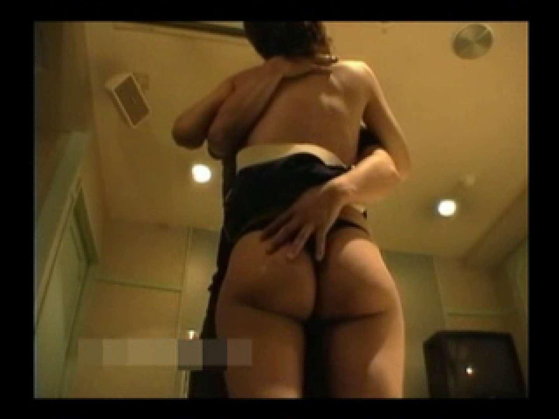 援助名作シリーズ 六本木のキャバ嬢なムスメ。 美女 セックス画像 99連発 57