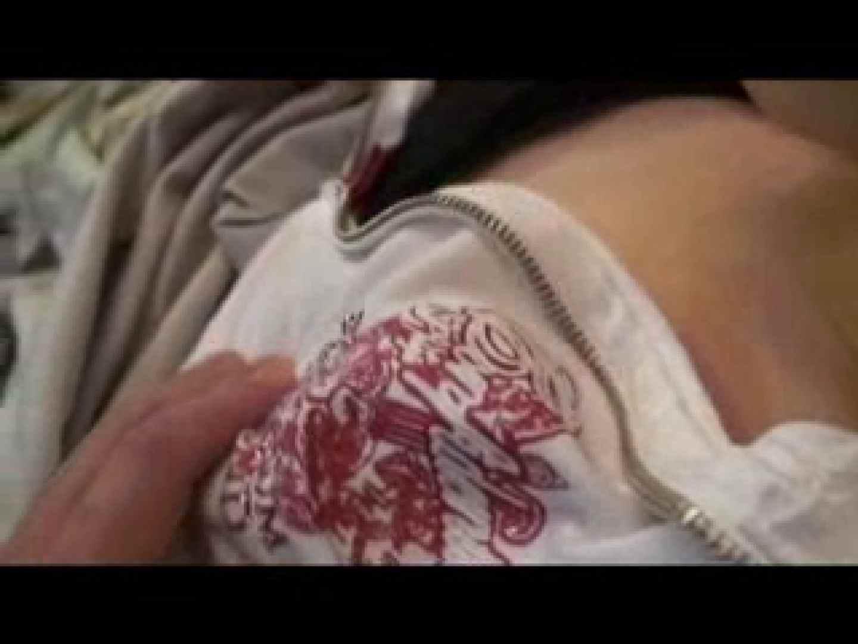援助名作シリーズ 感情豊かな嬢 SEX  113連発 30