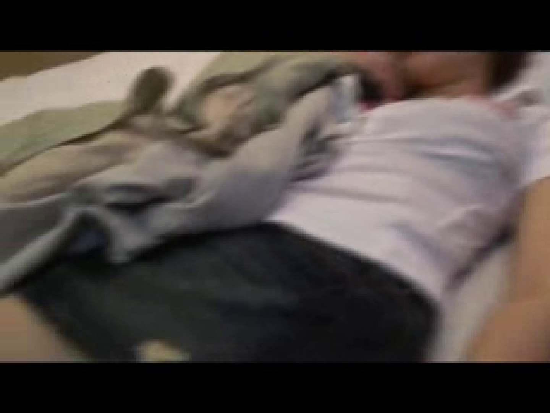 援助名作シリーズ 感情豊かな嬢 SEX  113連発 34
