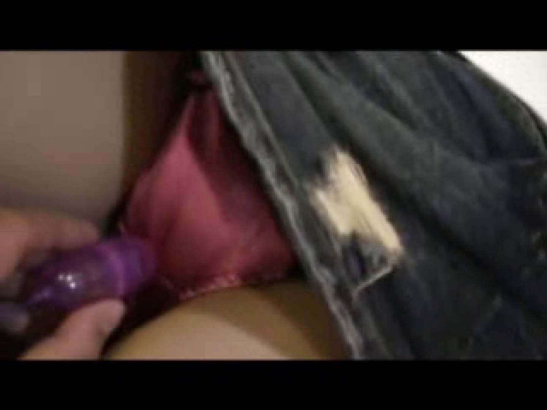 援助名作シリーズ 感情豊かな嬢 SEX  113連発 36