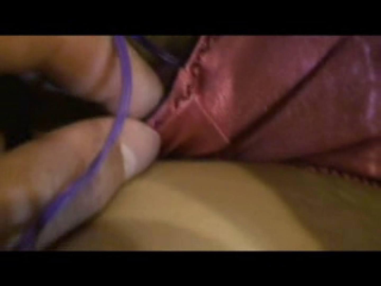 援助名作シリーズ 感情豊かな嬢 SEX  113連発 58
