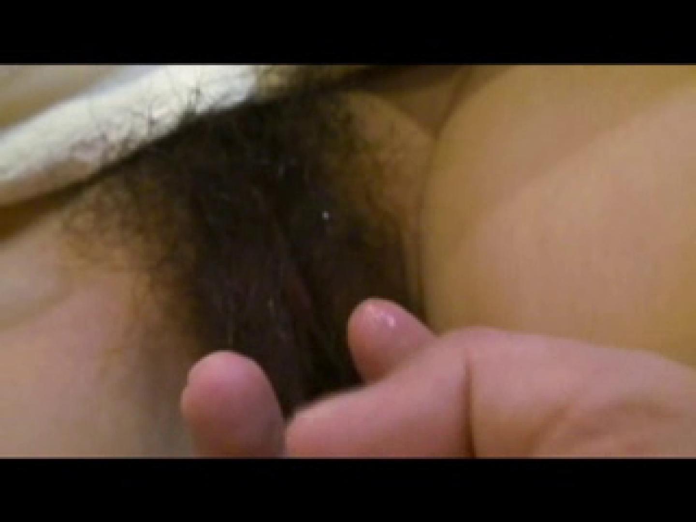 援助名作シリーズ 感情豊かな嬢 SEX  113連発 88