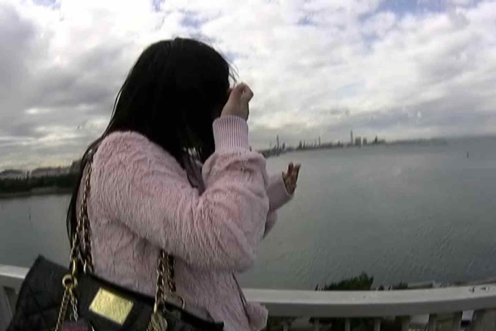 素人嬢がAV面接にやって来た。 仮名ゆみvol.2 OLのエロ生活 おまんこ無修正動画無料 111連発 74