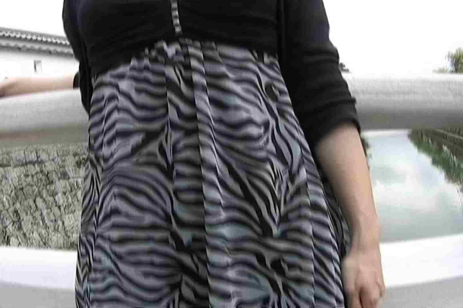 素人ナンパ本番撮り!出会い系でGET!Vol.10 ホテル  112連発 72
