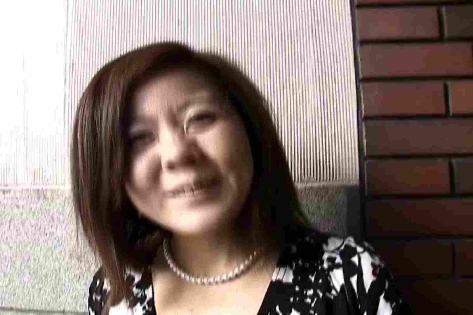 素人ナンパ本番撮り!出会い系でGET!Vol.13 本番 エロ画像 38連発 6