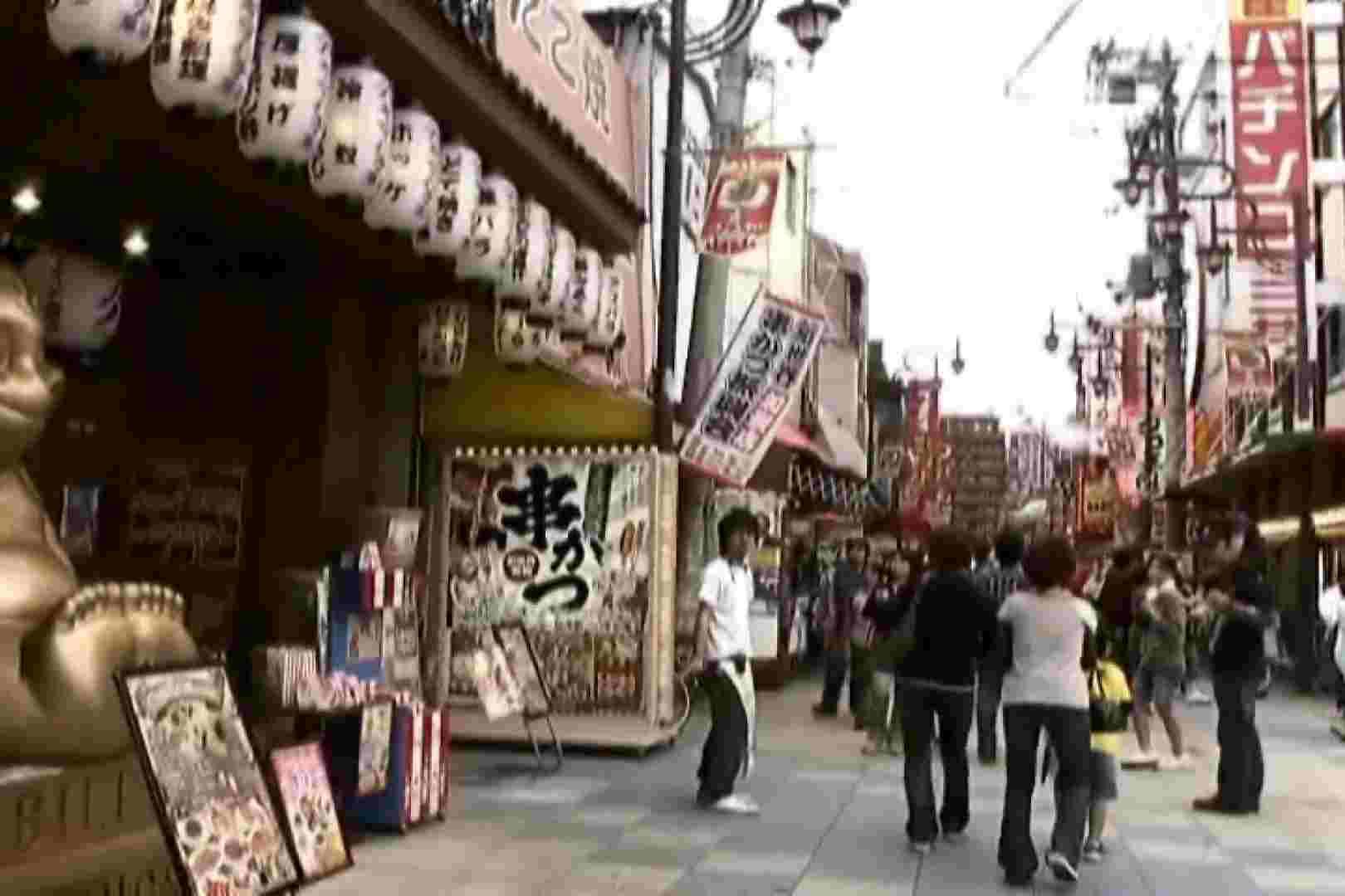 素人ナンパ本番撮り!出会い系でGET!Vol.13 人妻のエロ生活 おめこ無修正動画無料 38連発 18