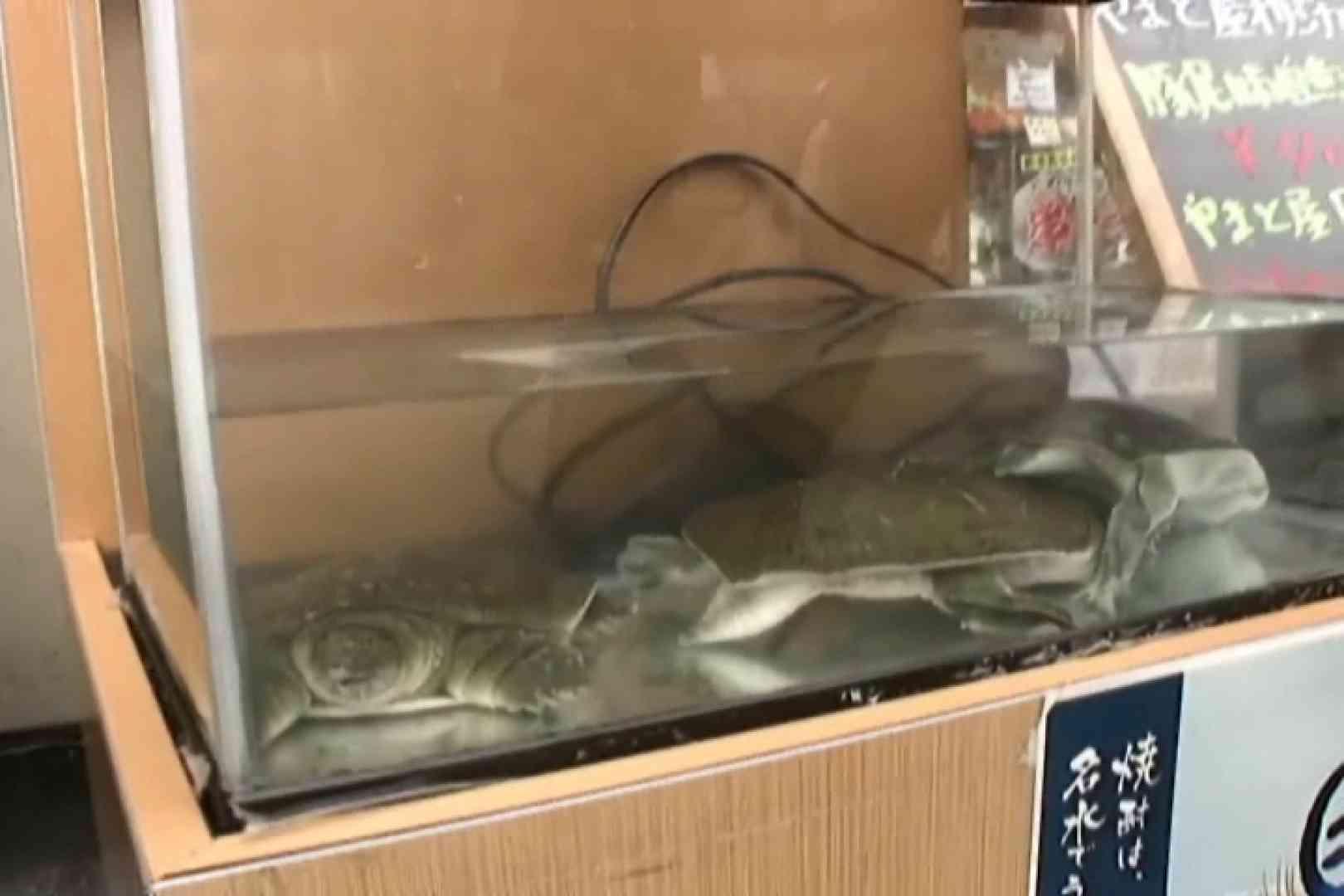 素人ナンパ本番撮り!出会い系でGET!Vol.13 本番 エロ画像 38連発 20
