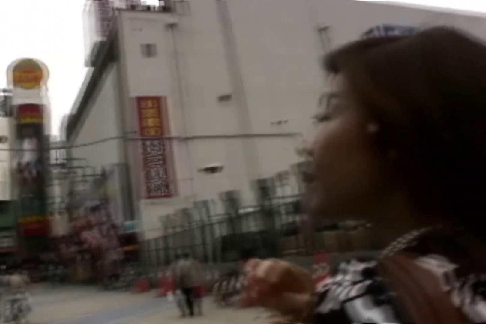 素人ナンパ本番撮り!出会い系でGET!Vol.13 出会い系 | フェラ  38連発 22