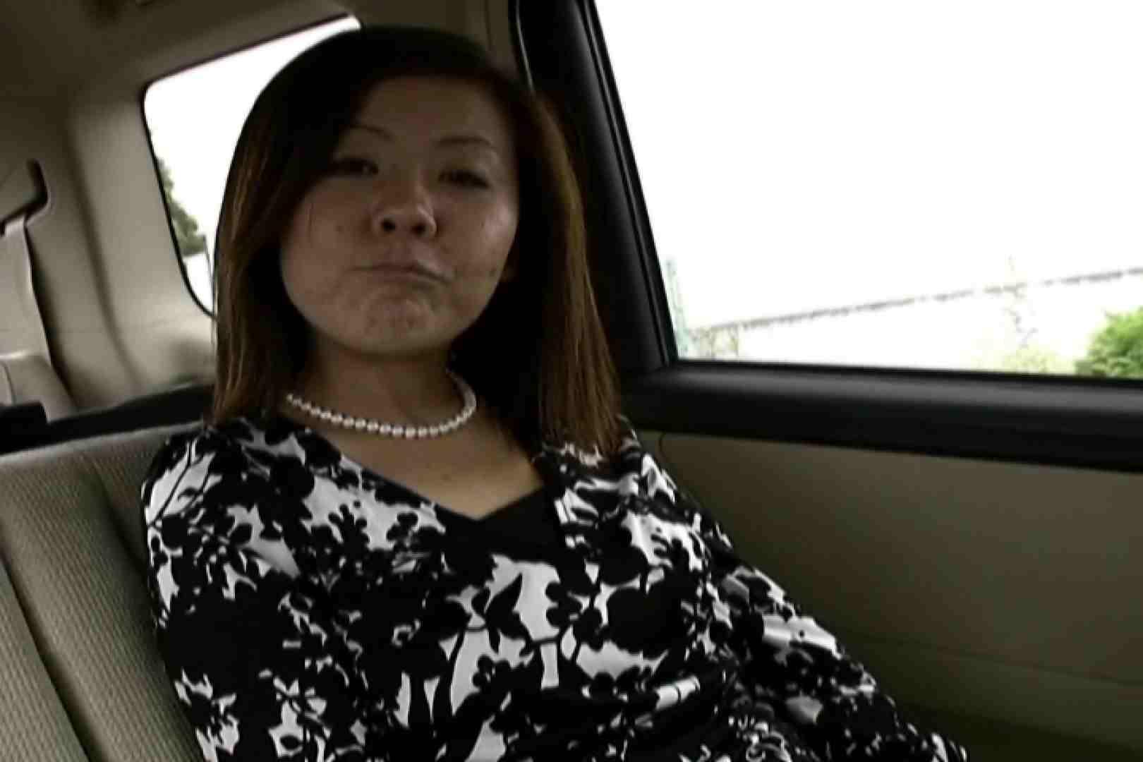 素人ナンパ本番撮り!出会い系でGET!Vol.13 ナンパ AV無料動画キャプチャ 38連発 33